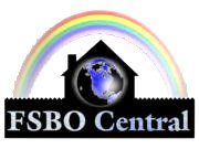 FSBO Central - Helping For Sale By Owners around the World